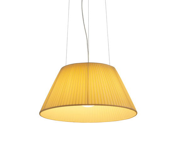 Romeo Soft S2 by Flos | General lighting