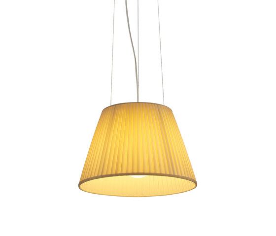 Romeo Soft S1 by Flos | General lighting