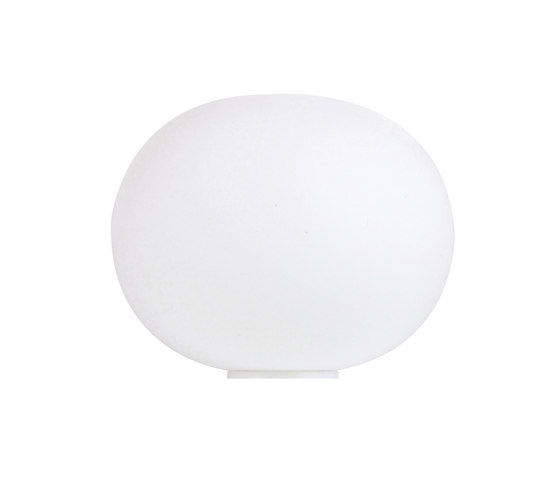 Glo-Ball Basic 1 by Flos | General lighting