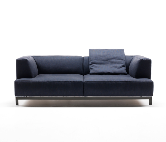 Metrocubo by Living Divani | Lounge sofas