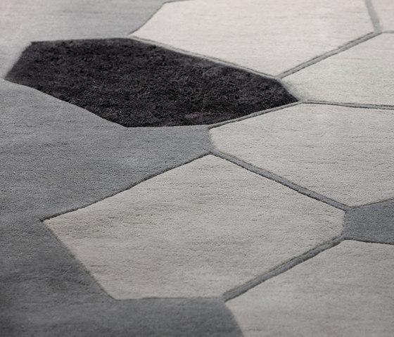 Landscape 60322 by Ruckstuhl | Rugs / Designer rugs