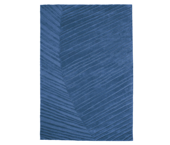 Palm Leaf 30244 by Ruckstuhl | Rugs / Designer rugs