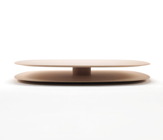 Strato de Living Divani | Tables basses