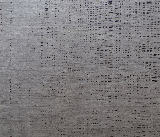 Wired .2 de Living Divani | Tapis / Tapis design