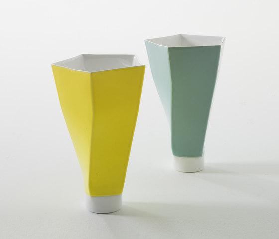 Loft de bosa | Vases