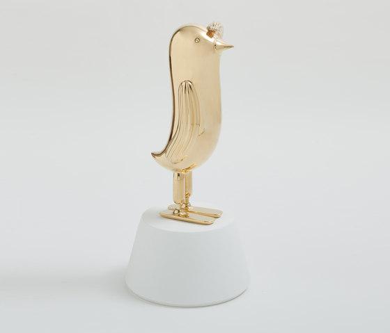Hopebird by bosa | Objects