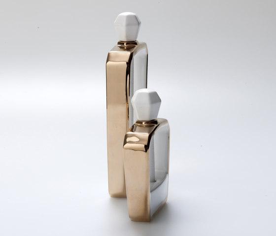 Aura by bosa | Beauty accessory storage