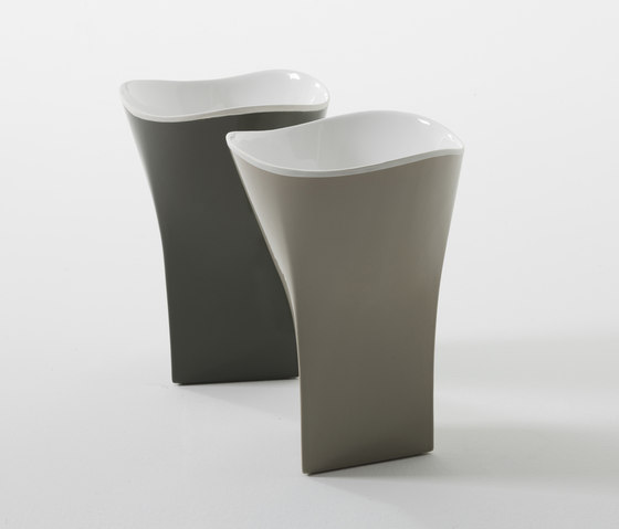 Loft by bosa | Vases