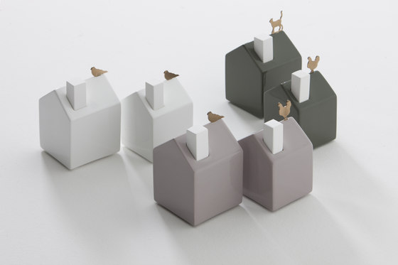 Quassù by bosa | Objects