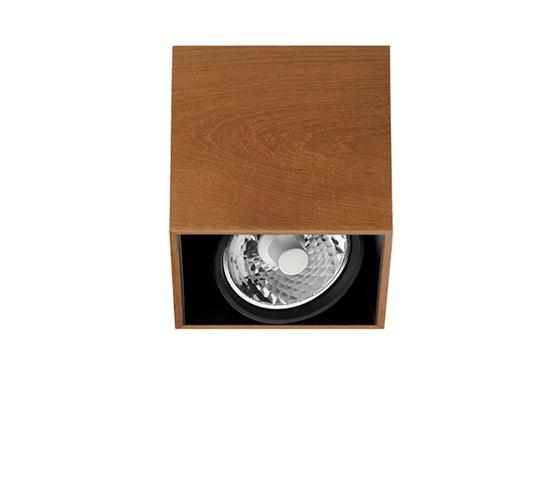 Compass Box Large 1L H160 CDM-R111 by Flos | General lighting