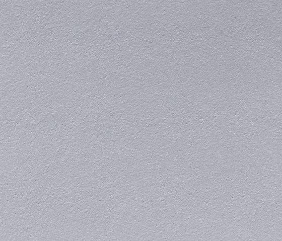Senzo Titan by Metten | Concrete / cement flooring
