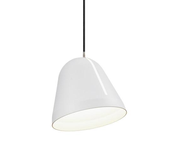 Tilt Pendant Lamp by Nyta | General lighting