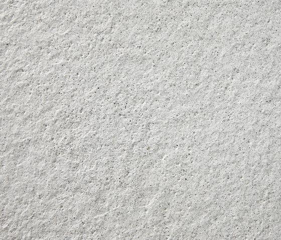 Soreno Granite bright by Metten   Concrete panels