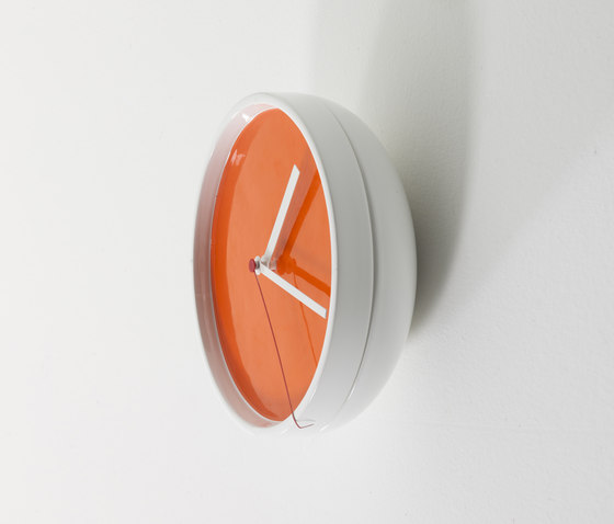 Slice by bosa | Clocks