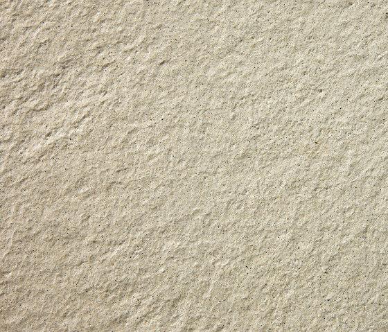 Soreno toscanabeige by Metten | Concrete panels
