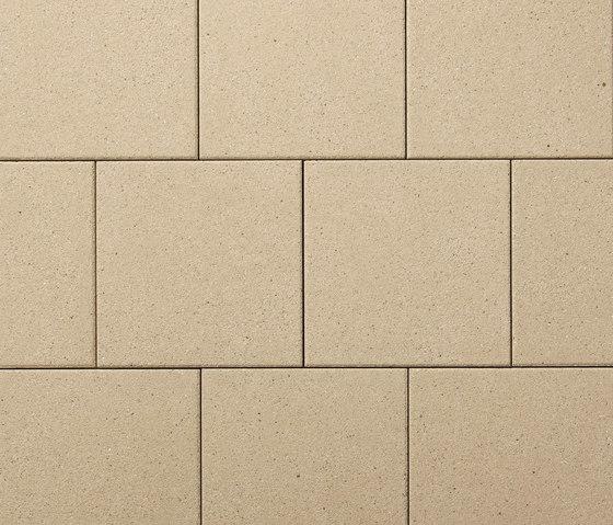 Spring Articus beige by Metten | Concrete panels