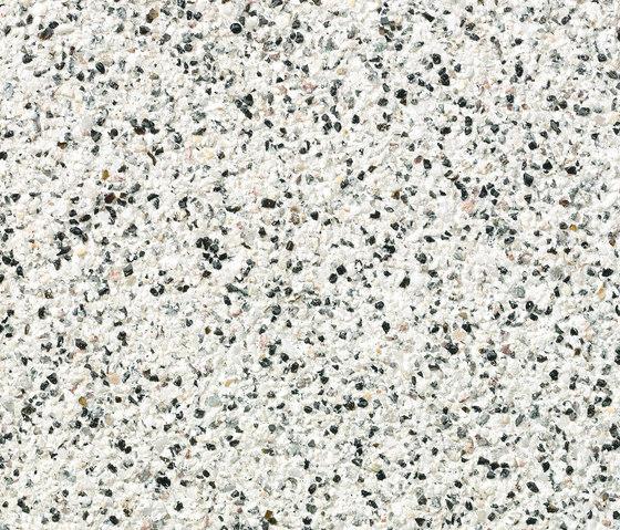 Spring Eduro hellgrau by Metten | Concrete panels