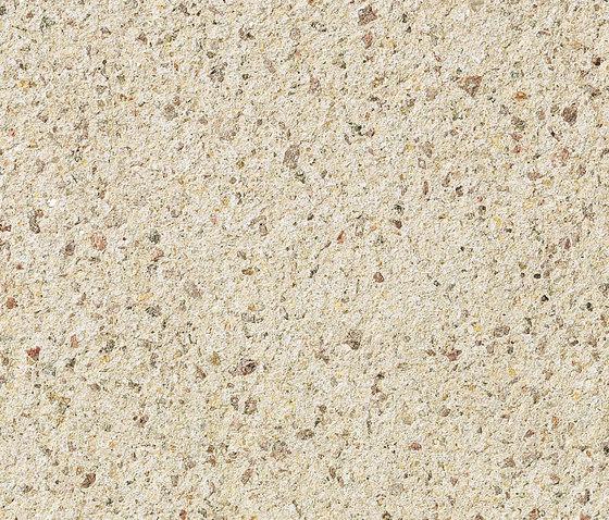 Spring Eduro beige by Metten   Concrete panels