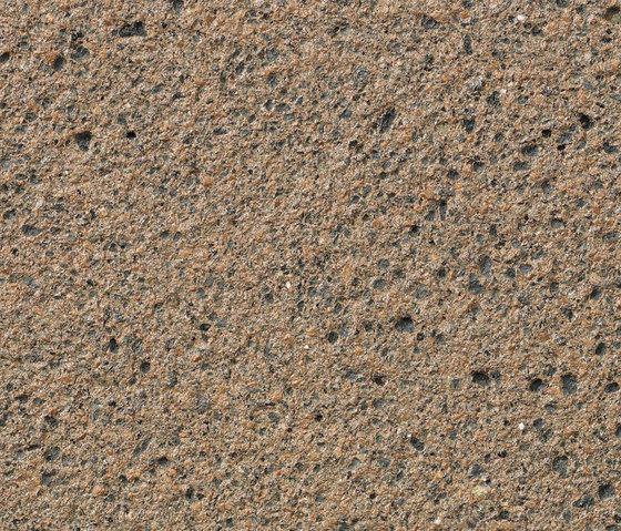 Spring Eduro braun by Metten | Concrete panels