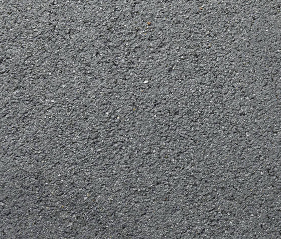 Spring Eduro diamantgrau by Metten | Concrete/cement slabs