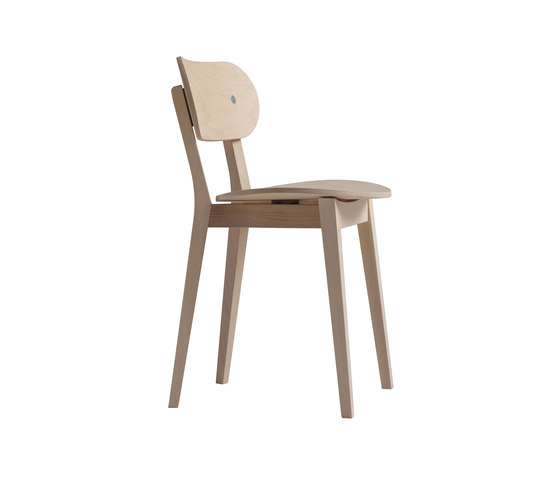 Gradisca by Billiani | Restaurant chairs