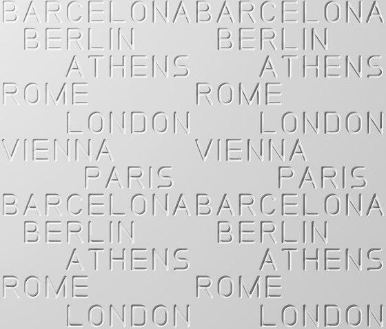 APL V 6023 de StoneslikeStones | Facing panels