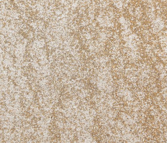 Umbriano granitbeige, gemasert by Metten | Concrete/cement slabs