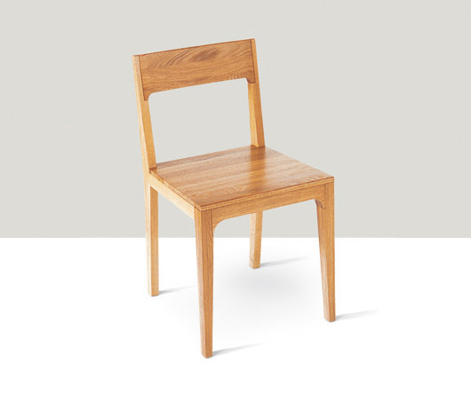 Mary Chair by Speke Klein | Chairs