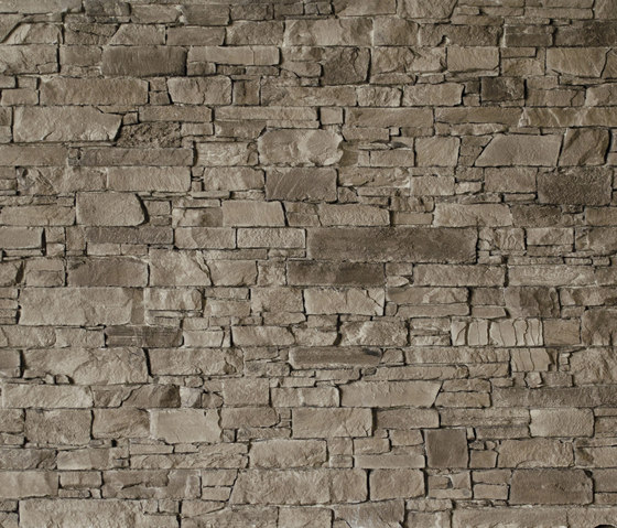 MSD Navarrete anthracite 316 by StoneslikeStones | Composite panels
