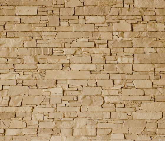 MSD Navarrete terrosa 312 by StoneslikeStones | Composite/Laminated panels