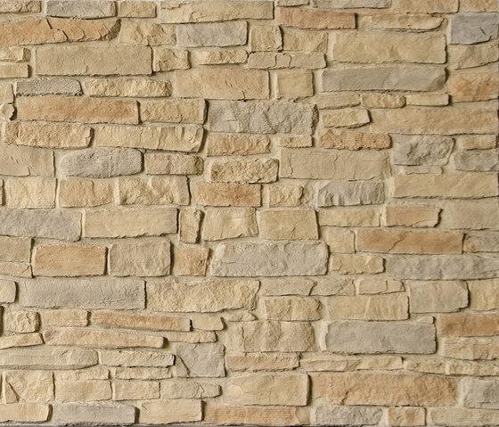 MSD Silarejo cobriza 325 by StoneslikeStones | Composite panels