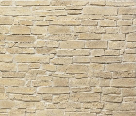 MSD Silarejo blanca cast. 326 by StoneslikeStones | Composite panels