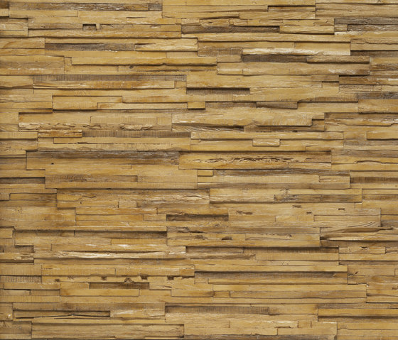 MSD Plywood pino 406 by StoneslikeStones | Composite panels