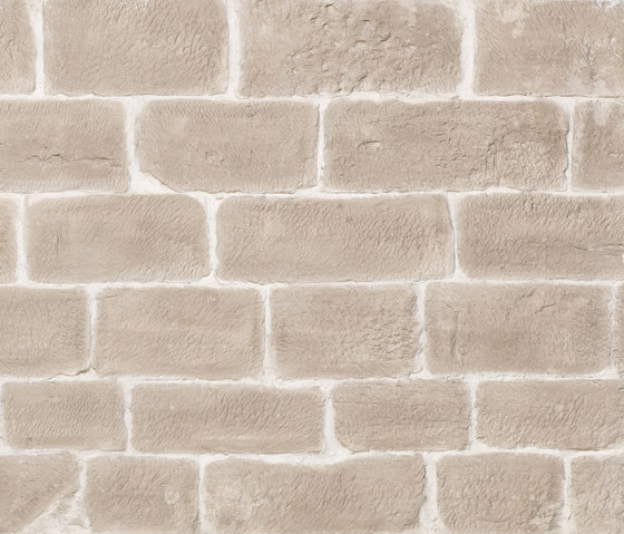 MSD Picada anthracite 321 by StoneslikeStones | Composite/Laminated panels
