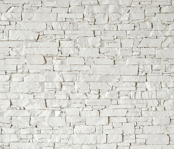 MSD Navarrete blanca 317 di StoneslikeStones | Pannelli composto