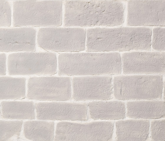 MSD Picada gris 322 by StoneslikeStones | Composite panels