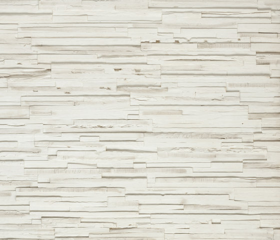 MSD Plywood blanco 402 by StoneslikeStones | Composite panels