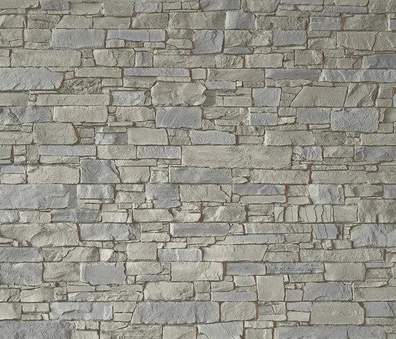 Msd kunststein paneele von stoneslikestones msd navarrete - Msd wandpaneele ...