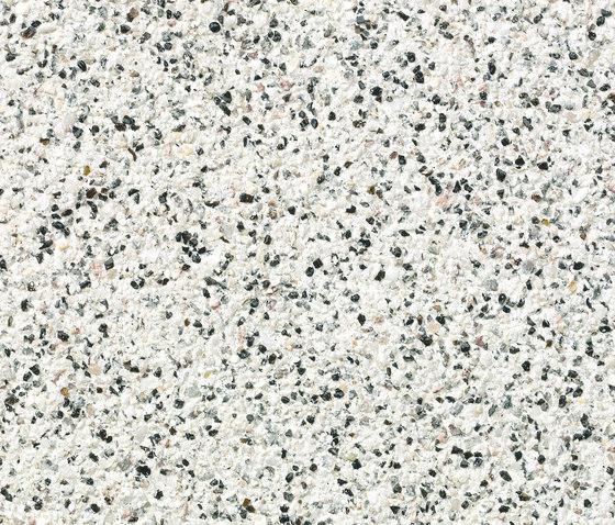 Conturo granitgrau, gestrahlt by Metten   Garden edging