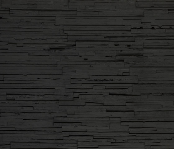 MSD Plywood negra 405 by StoneslikeStones | Composite/Laminated panels