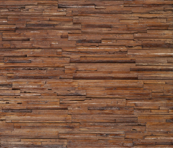 MSD Plywood avellana 401 by StoneslikeStones | Composite/Laminated panels