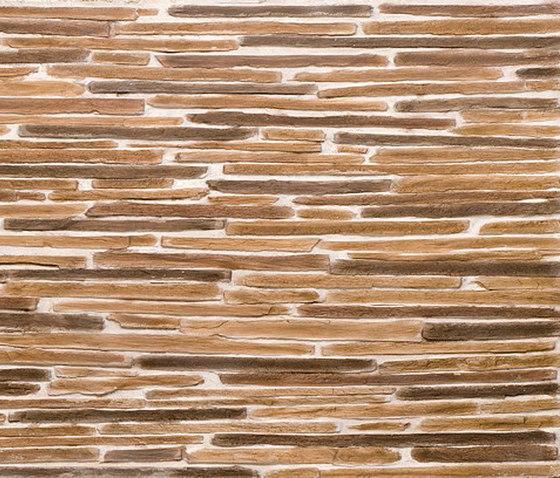 MSD Pirenaica marron 323 by StoneslikeStones | Composite panels