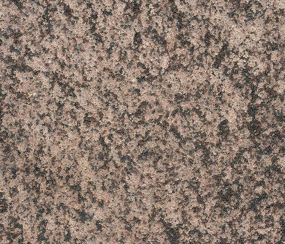 Tocano beige-braun, gemasert by Metten   Concrete panels