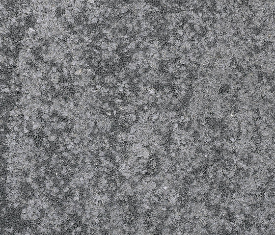 Tocano grau-anthrazit, gemasert by Metten | Concrete/cement slabs