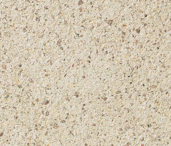 Tocano sandbeige, gestrahlt by Metten | Concrete panels