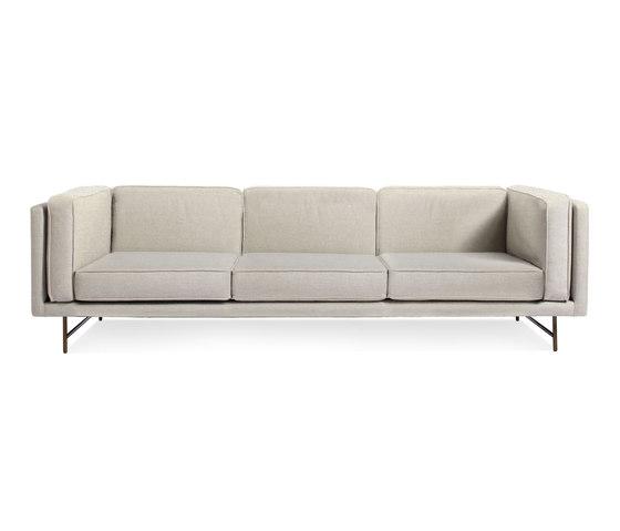 Bank 96 Sofa Lounge Sofas By Blu Dot Architonic