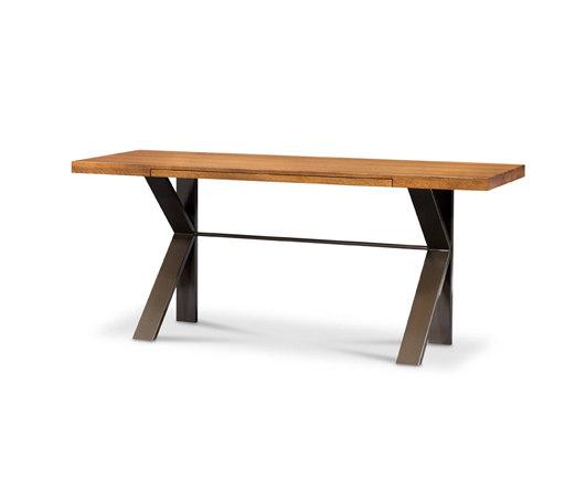 Live+Work+Play K Desk by Bolier & Company   Desks
