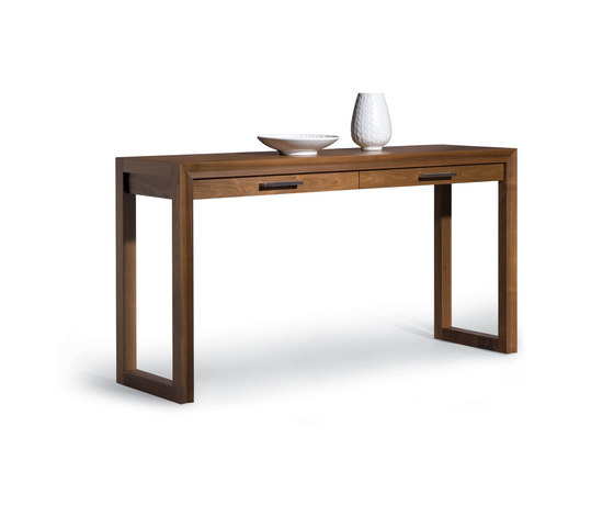 Arris Console by Altura Furniture | Console tables