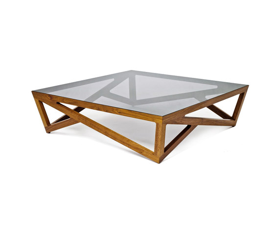 Eyeful Coffee Table by IZM | Coffee tables