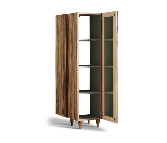 Mobile Giano by Morelato | Cupboards